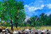 http://www.ettitour.com/Assets/Images/14/18/Small/f53_landscape_4.jpg