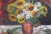 http://www.ettitour.com/Assets/Images/7/11/Small/6b8_Flowers.jpg